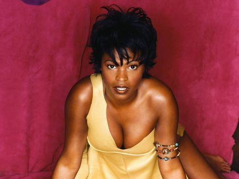 Nia Long Isn't Short on the Sexy. Like we didn't have enough reasons to envy Nia Long's graceful Here you will find some super sexy Wavy weave hairstyles, Find the best one for