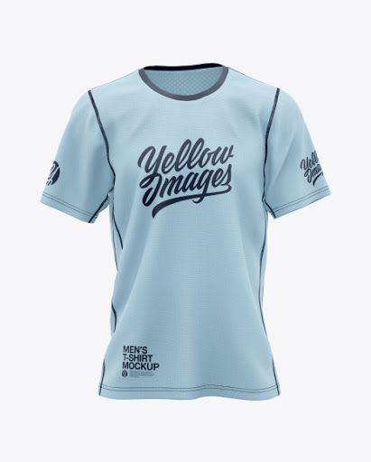 Download Mens T Shirt Jersey Mockup Psd File 119 16 Mb Shirt Mockup Clothing Mockup Tshirt Mockup