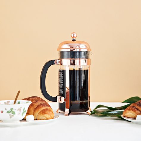 Chambord Classic French Press Coffee Maker By Bodum Wedding