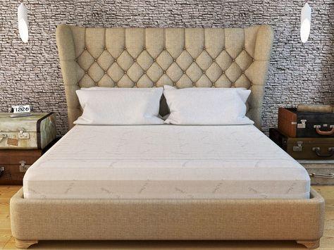 bear mattress review shipping box best mattresses sold online pinterest mattress