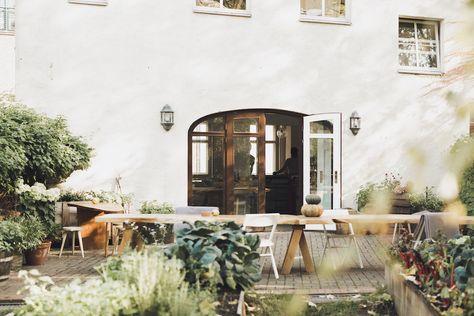 42 best berlin life images on Pinterest | Berlin berlin, Berlin ...