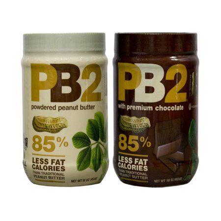 Food Pb2 Powdered Peanut Butter Peanut Butter Peanut Butter Powder