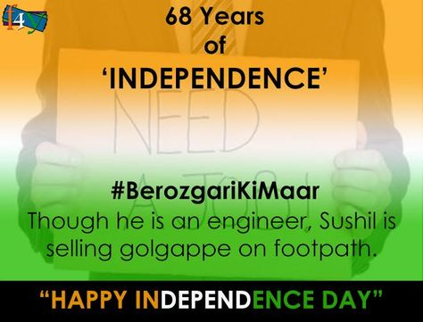 68 independence day pictures