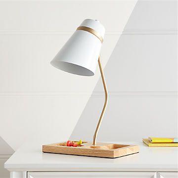 Kids Table Lamps Ceiling Floor Lamps Crate And Barrel Desk Lamp Lamp Best Desk Lamp