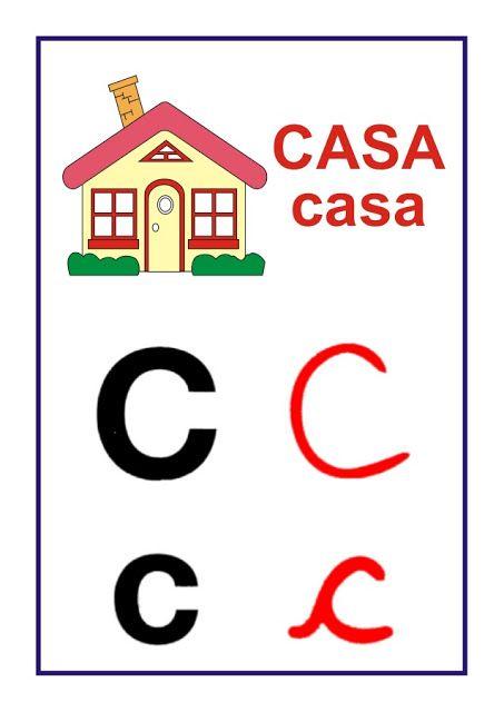Alfabeto Ilustrado Cartazes De Parede Para Sala De Aula Alfabeto