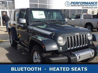 2019 Jeep Wrangler Unlimited Rubicon 4x4 In Columbus Oh Columbus Jeep Wrangler Perfo Jeep Wrangler Jeep Wrangler Unlimited Jeep Wrangler Unlimited Rubicon