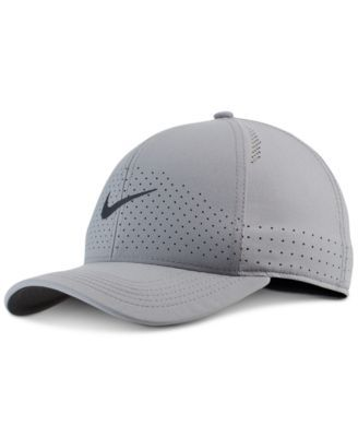 8fc41cf0 Men's AeroBill Classic Training Hat in 2019 | 20_Cap Trend | Hats ...