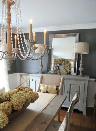 46 Unique Rustic Living Room Decor And Design Ideas