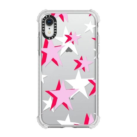 Triple Stars – CASETiFY Ipod Touch Cases, Bling Phone Cases, Cute Phone Cases, Iphone Phone Cases, Iphone Case Covers, Iphone 8 Plus, Preppy Phone Case, Quad, Aesthetic Phone Case