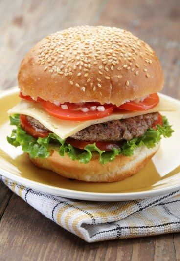Coupons licks homeburgers