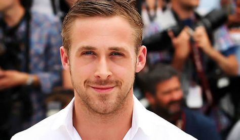 Ryan Gosling and 7 Other Famous People with ADHD!