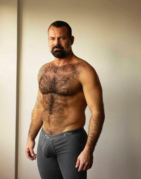 Pin auf sexy Men
