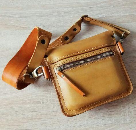RixS - Изделия ручной работы из натуральной кожи   Кожа   Pinterest ... 5c65910005d