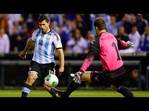 Argentina vs Honduras 2016 Olympics   Olympics 2016 Argentina vs Honduras  Highlights   Results http://youtu.be/idIp7zYaxMo