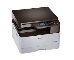 Global A3 Laser Printer Market Outlook 2019 Canon Kyocera Hp