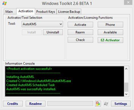 The Official Windows 7 Rearm Tool V4 31rar 2