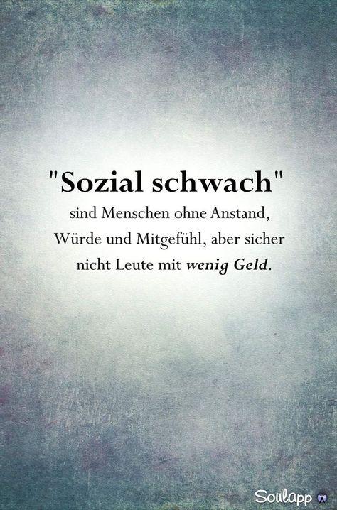 ,Socially weak'.... #socially