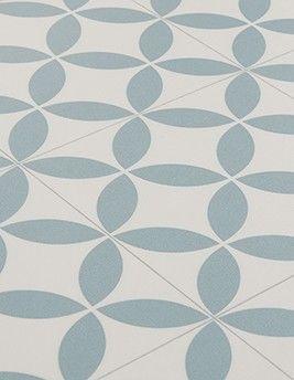 Sol Vinyle Bubblegum Motif Carreau De Ciment Rouleau 2 M Decoration De Sol Sol Vinyle Sol Carreaux De Ciment