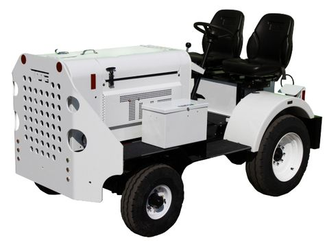 TUG MA Tow Tractor -    wwwtitangse products tug-ma-tow - golf cart attendant sample resume