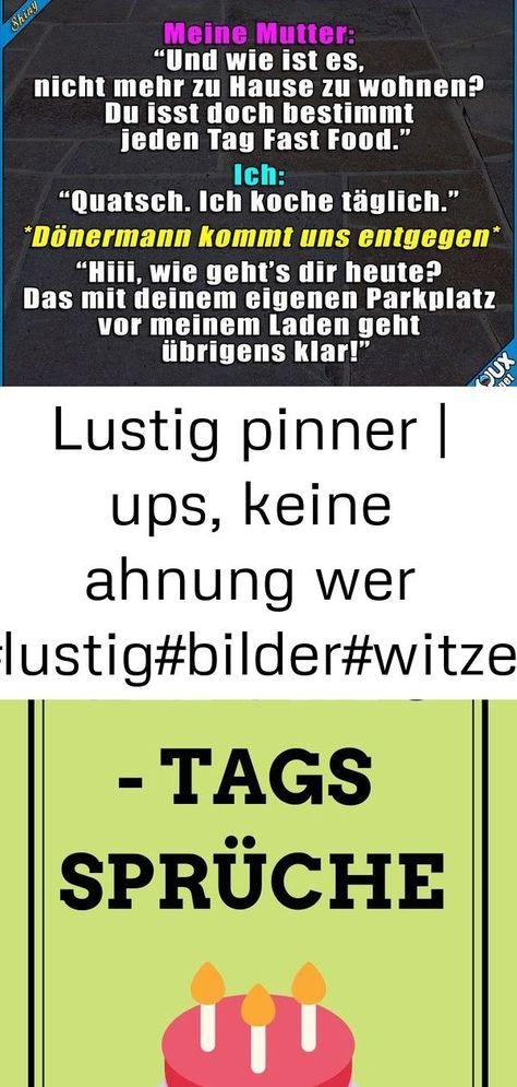 Lebensmotto Kurz Pinterest Hashtags Video And Accounts