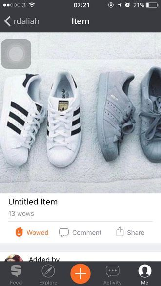 shoes adidas adidas shoes trainers grey winter outfits summer back to  school school bag adidas superstars
