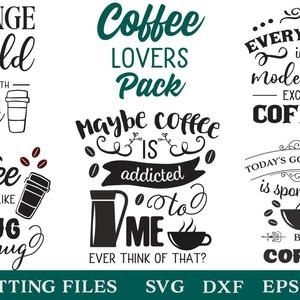 52 Coffee Quotes For Instagram Coffee Quotes For Social Media Coffee Shop Branding Coffee Lover Coffee Quotes Coffee Instagram Coffee In 2021 Coffee Quotes Coffee Shop Branding Modern Quotes
