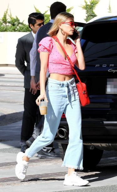 8fe874e80af Jeans - Wheretoget | Fashion | Fashion, Jeans, Chic dress