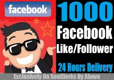 Http://forum.dsmu.edu.ua/profile.php?modeu003dviewprofileu003d5403   Facebook Likes    Pinterest   Facebook