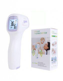 ميزان قياس الحراره الالكتروني عن بعد In 2021 Thermometer Electricity Personal Care
