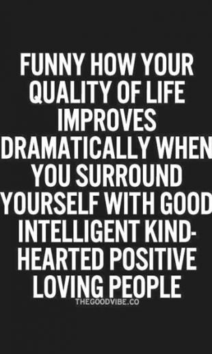 27 Ideas For Funny Quotes And Sayings Wisdom Life Lessons Funny Quotes About Life Fun Quotes Funny Funny Life Lessons