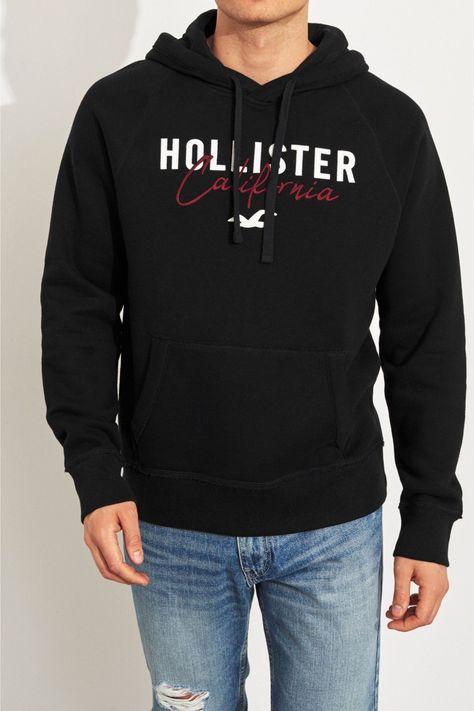 230 Ideas De Hollister En 2021 Camisetas Ropa Hollister Hollister