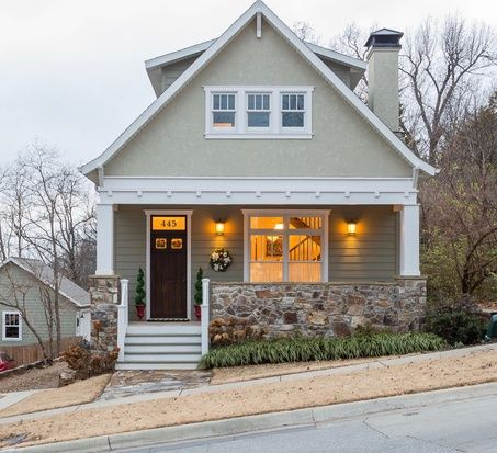 Outstanding 445 N Mock Ave Fayetteville Ar 72701 Zillow Interior Design Ideas Apansoteloinfo