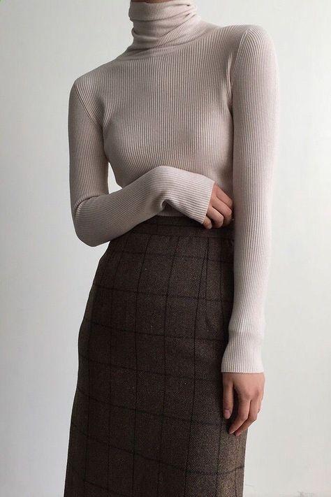 Women's Skirts for Sale - eBay