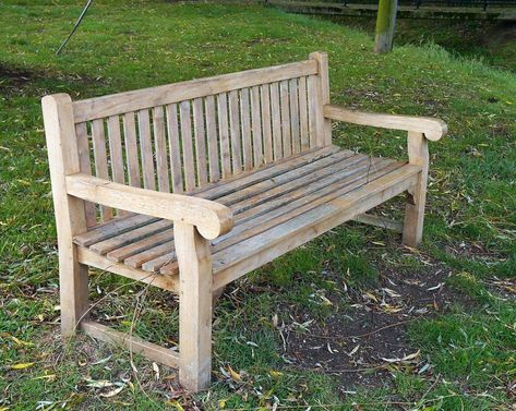 Cleaning Teak Wood Outdoor Furniture Best Furniture Gallery Check