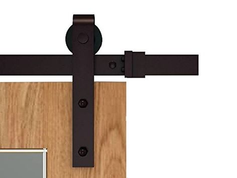 2-Inch Hickory Hardware P8258-LP Manor House Cabinet Bail Pull Lancaster Hand Polished