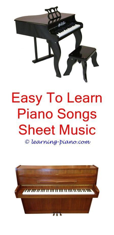 14+ Piano method books reddit info