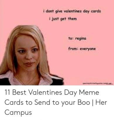19 Best Valentine Day Memes Photo 2020 Valentines Day Memes Memes Day