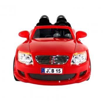 Carros Magazineluiza Carro Eletrico Conversivel B 15 2 Assentos