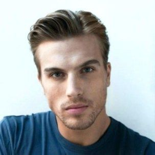 40 Outstanding Quiff Hairstyle Ideas A Comprehensive Guide Thin Hair Men Haircuts For Straight Fine Hair Mens Hairstyles