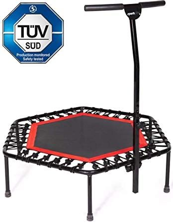 trampolino preise