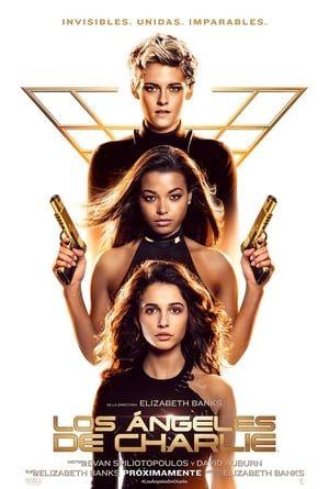 Desenho Do Los Aacute Ngeles De Charlie Para Assistir Hd 720p In 2020 Charlies Angels Movie Angel Movie Charlies Angels