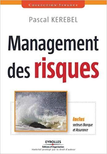 Management Des Risques Inclus Secteurs Banque Et Assurance Pdf Gratuit Bookpdf Livresgratuit Management Management Business Communication The Borrowers