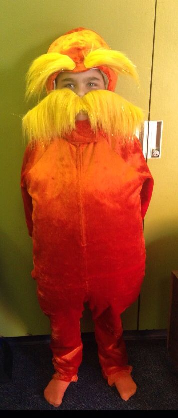 101 best musical costumes images on pinterest lorax costume 101 best musical costumes images on pinterest lorax costume costume ideas and carnivals solutioingenieria Gallery