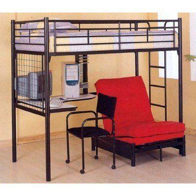 1805 best futons images on pinterest   futons futon mattress and 3 4 beds 1805 best futons images on pinterest   futons futon mattress and      rh   pinterest