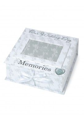 Gifts For The Couple Gifts Wedding Page 2 Clintons Wedding Memory Box Wedding Memorial Couple Gifts