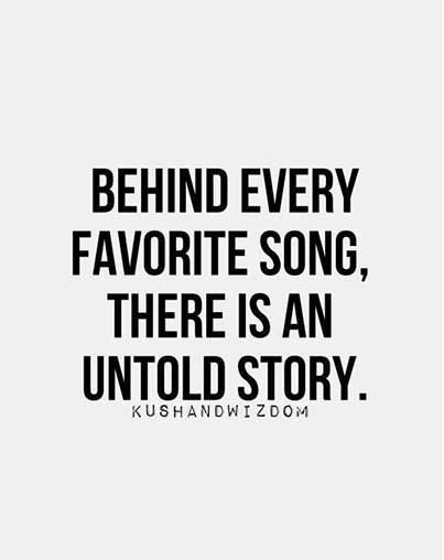 Deep Music Quotes : music, quotes, Inspirational, Music, Quotes,, Quotes, Deep,