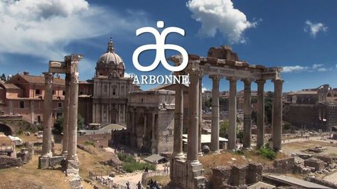 Awesome Arbonne Incentive trip