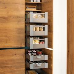 Simple M s de ideas incre bles sobre K chenhersteller en Pinterest Hersteller Cambio de imagen para isla de cocina y Sofito de cocina
