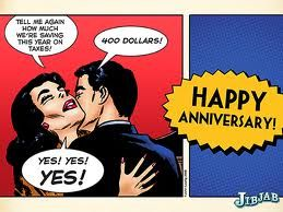 Best anniversary images ha ha funny stuff and