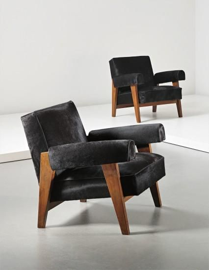 Advocate Sofa With Images Corbusier Furniture Armchair Design